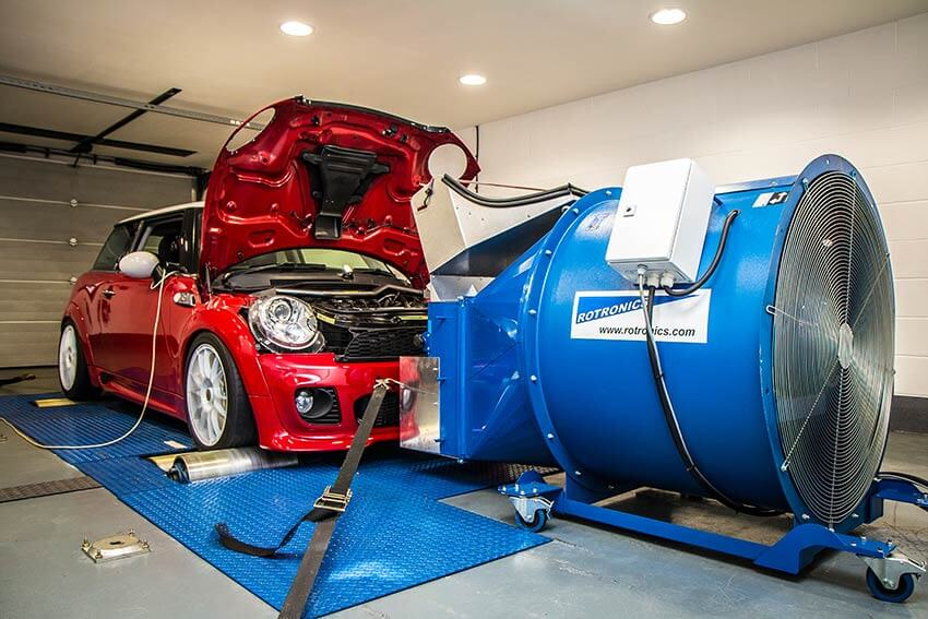 dyno-car-test-fan.jpg